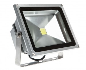50w_led_floodlight