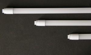 LED TL 90 cm, 120 cm & 150 cm