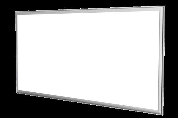 led panelen ekolight. Black Bedroom Furniture Sets. Home Design Ideas